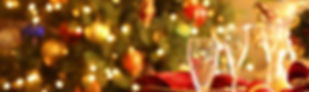 christmas-1270x450.jpg