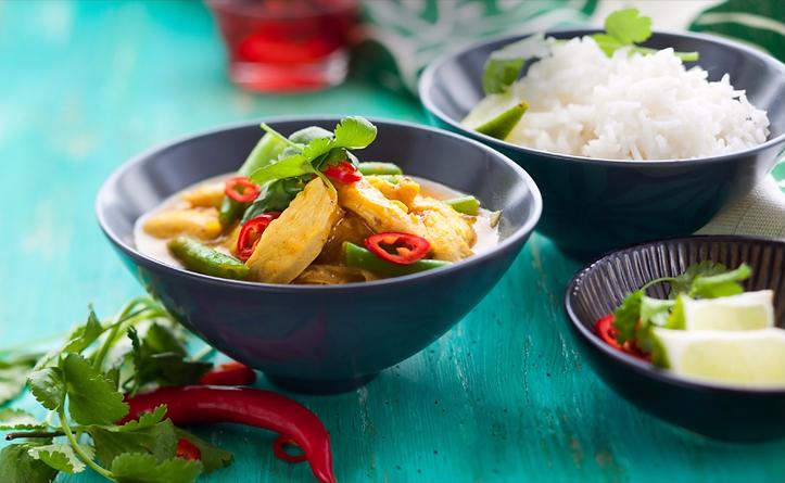 Thai Cuisine 2015-7-16-0:22:2_edited