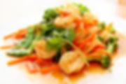food-715539_1280.jpg