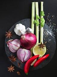 Cooking%20Ingredients_edited.jpg