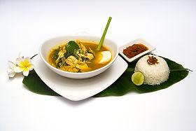Indonesian-Chicken-Soup.jpg