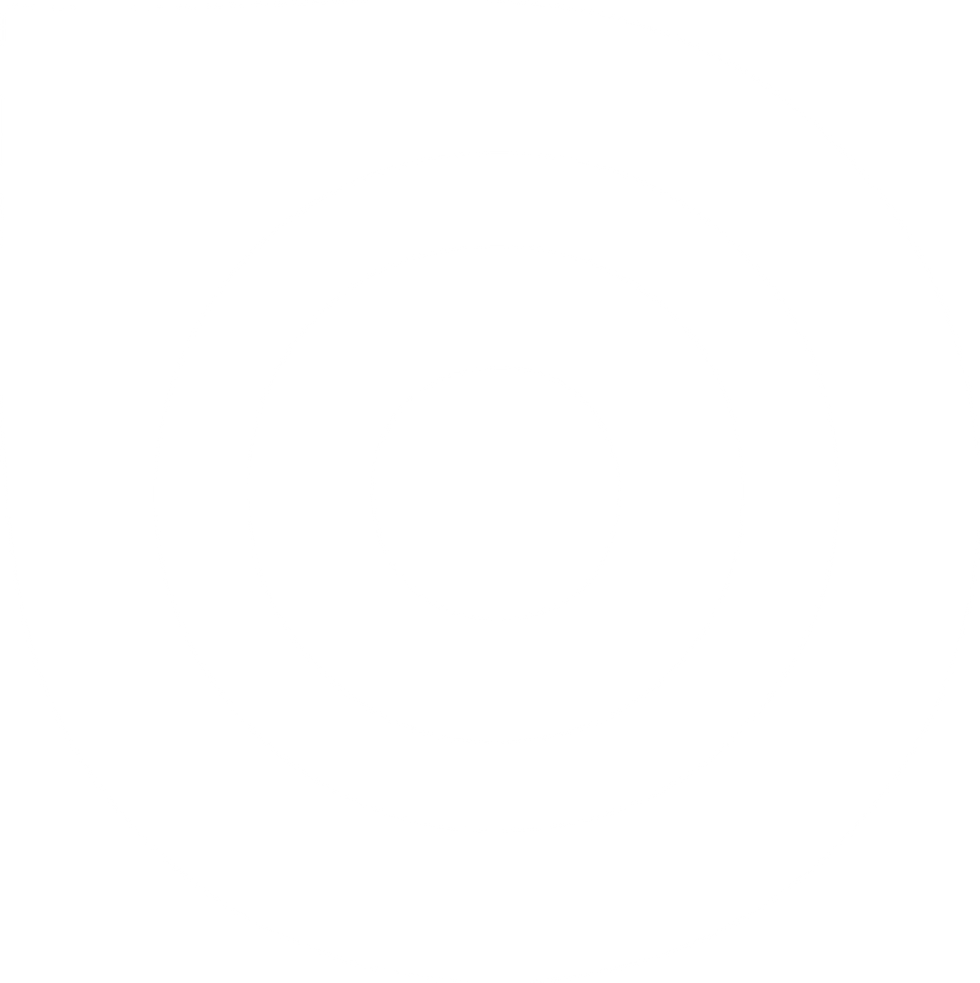 Issuu - White Circle