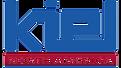 Kiel North America logo