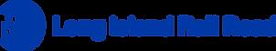Long Island Rail Road logo