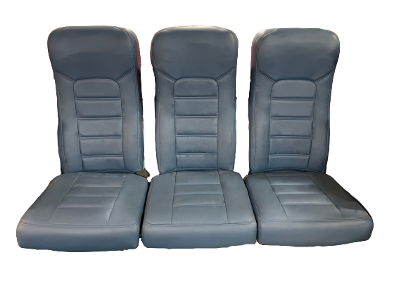 Airlines Seating