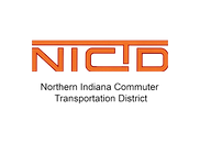 NICTD
