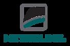 SCRRA logo