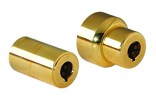 POLLUX cylindres pour serrure monopoint