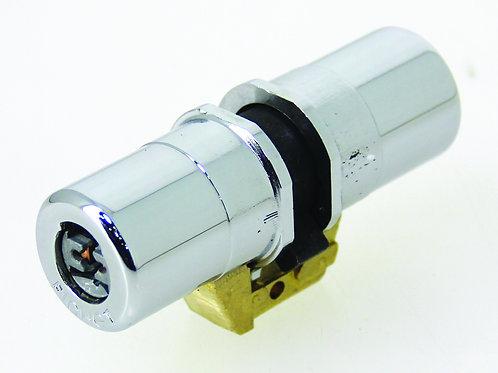 FICHET 484 Cylindre monobloc à panneton standard