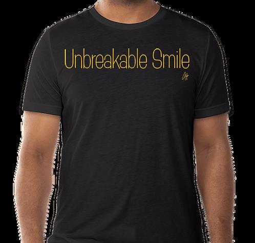 Unbreakable Smile Tee