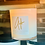 Thumbnail: Signature Candle
