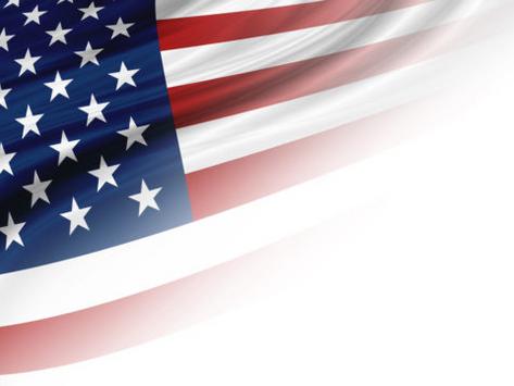 Baillie Gifford US Growth Trust