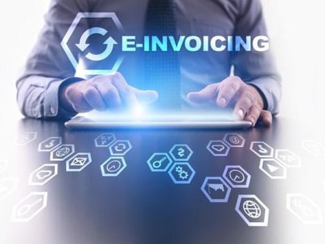Esker Q3 Revenue Update