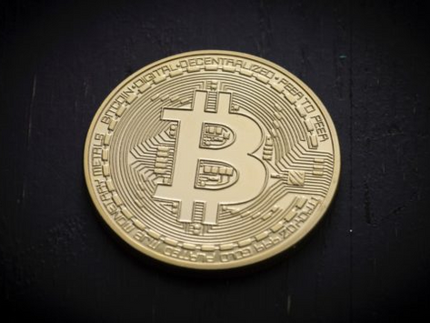 Cryptocurrency Series Part 4