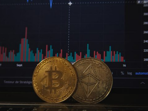 Cryptocurrency Series Part 6