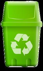 recycle%20bin%20logo_edited.png