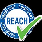 reach-compliant.png