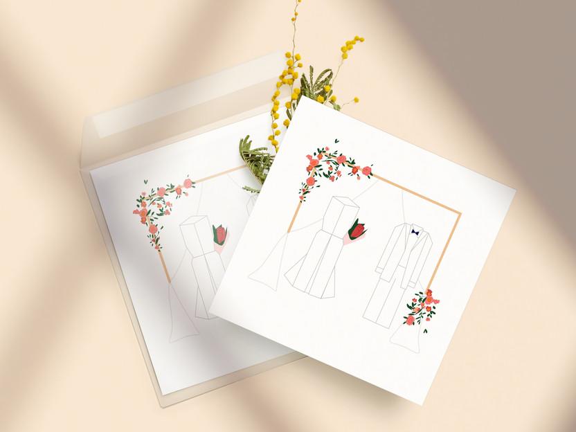 Envelope and Cardb.jpg