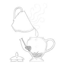The-Perfect-Cup-of-Tea-Warm-Cup-Method-4