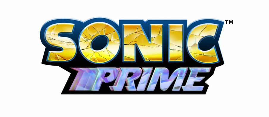 Sonic Prime, a New Animated Netflix Show, is Set for 2022
