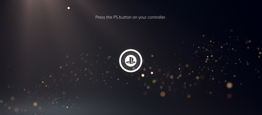 First Look at the PS5 UI in latest State of Play