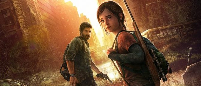 The Last of Us HBO Producer says the Show Will Enhance the Original Game