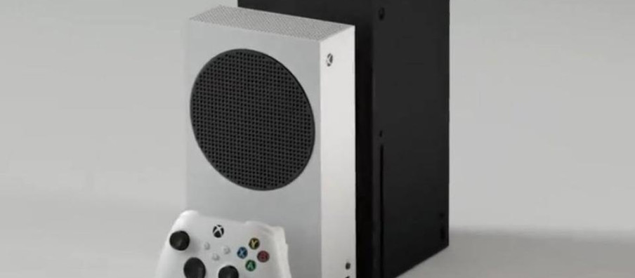Everything You Should Know About the Xbox Series X and Xbox Series S