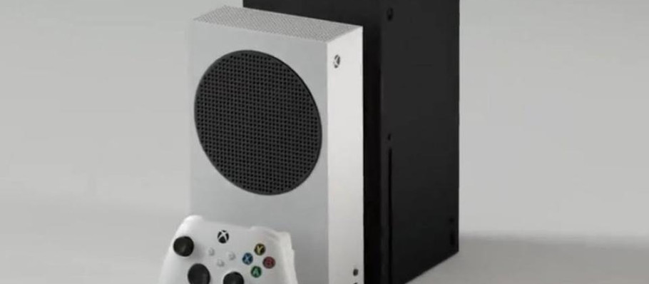 Xbox Series X Release Date and Price Reportedly Leaked