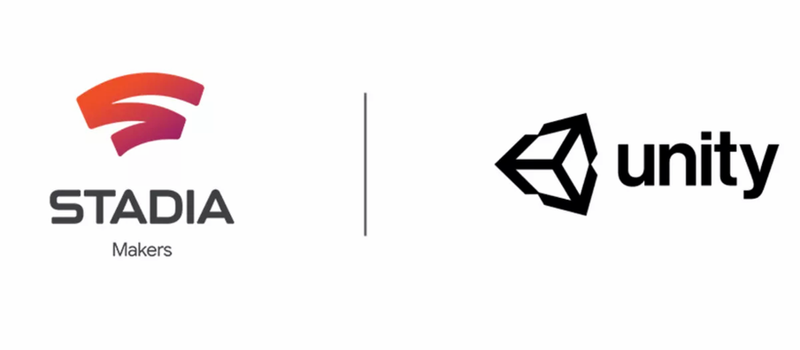Stadia Makers Program Announced for Unity Devs to Self Publish Indies