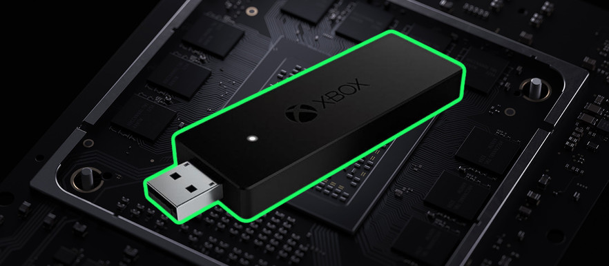 Phil Spencer Teases Microsoft TV Streaming Sticks With xCloud Support