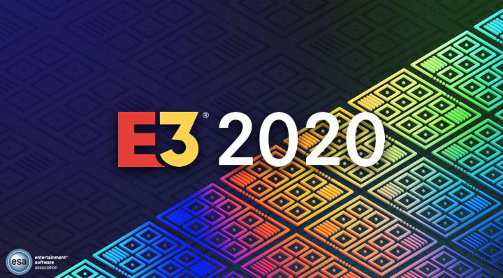 E3 2020 officially cancelled over coronavirus fears