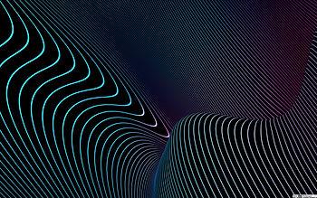 curvy-neon-lines-wallpaper-3840x2400_9.jpg