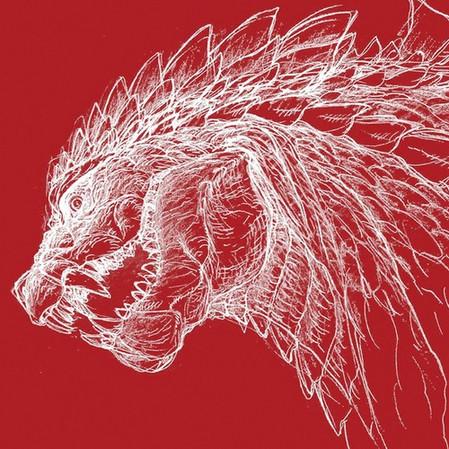 A New 'Godzilla' Netflix Anime Has Been Announced