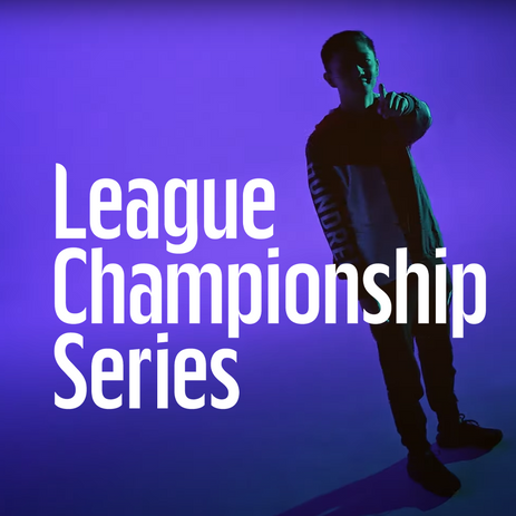 The 2021 League Championship Series Kicks Off This Week