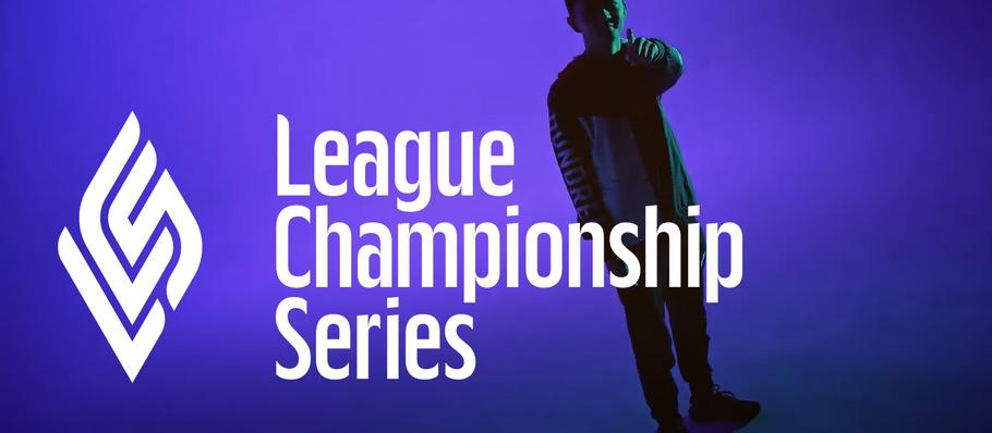 The 2021 League Championship Series Kicks Off This Week