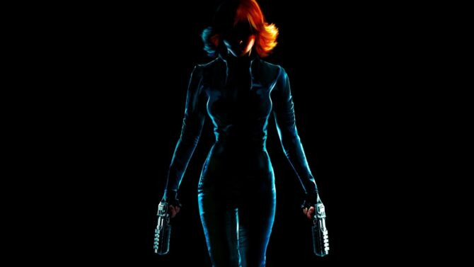 Perfect Dark Officially Revealed, The Debut Project from The Initiative