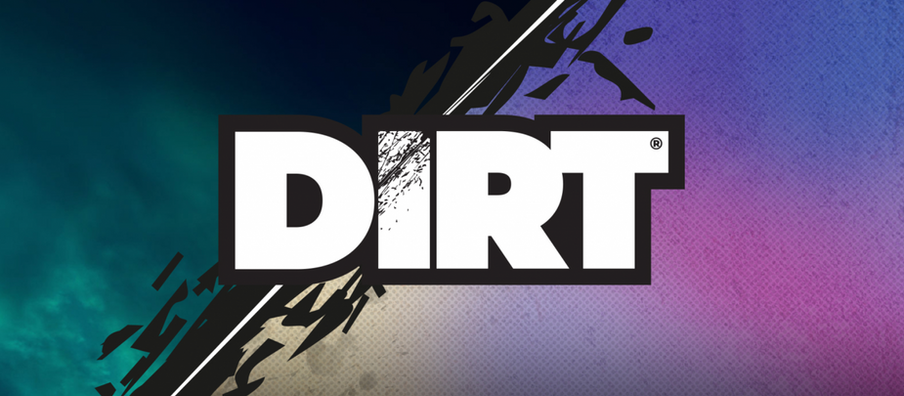 "Codemasters Teases New Dirt Game Reveal Coming ""Very Soon"""