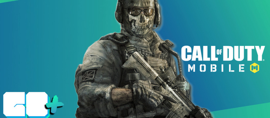 Call of Duty is the Biggest Mobile Game Launch Ever