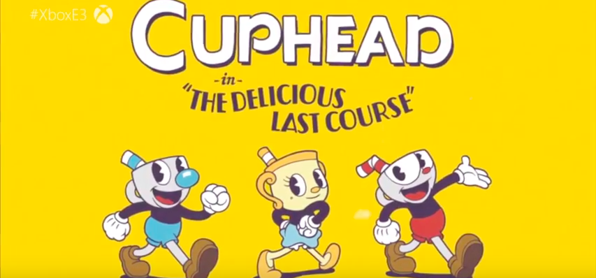 Cuphead: The Delicious Last Course Delayed to 2021 Due to COVID-19