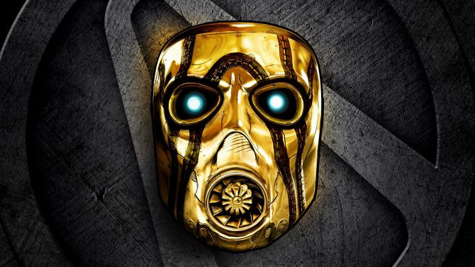 Borderlands: The Handsome Collection is now free on the Epic Games Store
