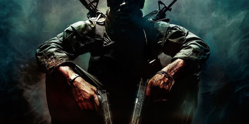 Call of Duty: Black Ops Reboot Is the Next Title in the Series