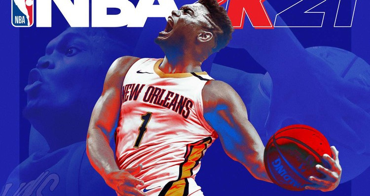'NBA 2K21' Demo Will Be Available Next Week