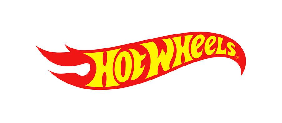 Mattel & Warner Bros. Announce Live-Action Hot Wheels Movie