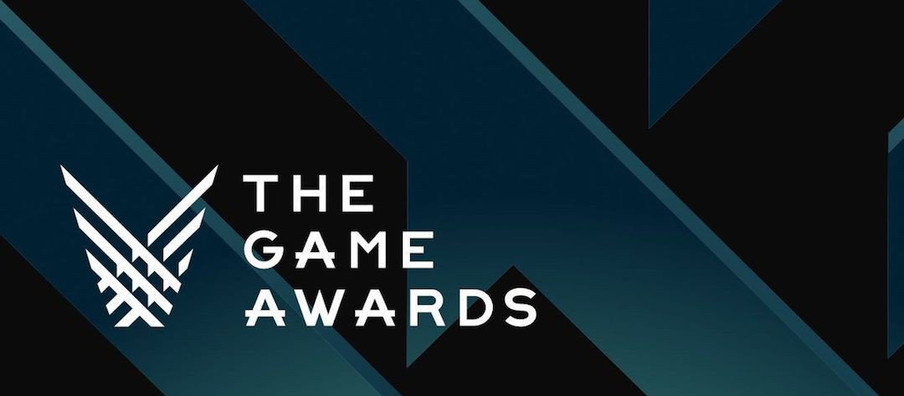 The Game Awards 2018 - Dates, Times, and What to Expect