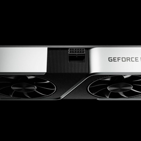 Nvidia Officially Announces RTX 3060 Graphics Card, Available Later in February 2021