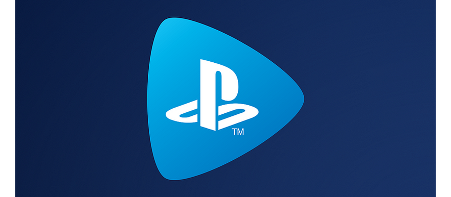 PS Now is currently 30% off for Amazon Prime Day