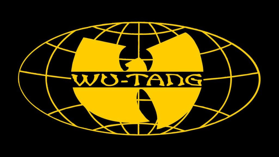 Wu-Tang Clan Action RPG Game Is Reportedly in Development for Xbox