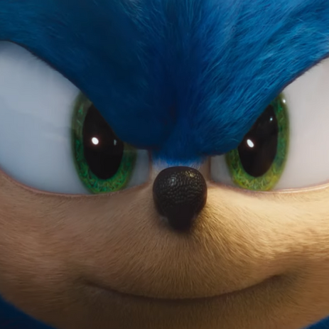 Sonic the Hedgehog Sequel Expects to Begin Production in March 2021