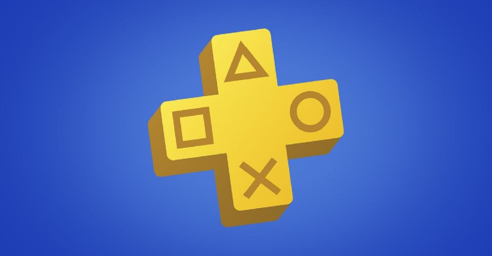 PlayStation Plus games for August accidentally leaked