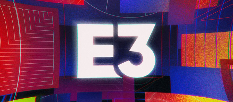 Nintendo, Xbox, Take-Two, and more are part of E3 2021's digital lineup